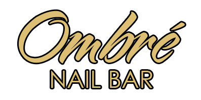 Nail salon 28217 | Ombre Nail Bar | Charlotte NC | Near me
